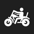 Harley Davidson Trip