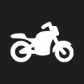 Motory / skutery