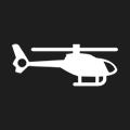 Wycieczki helikopterem
